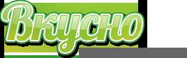 Кулинарные рецепты Вкусно. Рецепты блюд с фотографиями Libcook.Ru