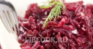 1331554764_postnyj-svekolnyj-salat-s-xrenom
