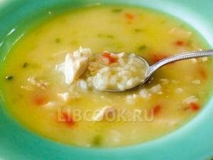 risoviy-sup-s-kuritsey