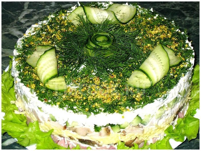 Домашняя шаурма с курицей и капустой в лаваше рецепт с фото