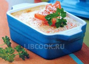Рецепты на обед  простые и вкусные блюда на обед